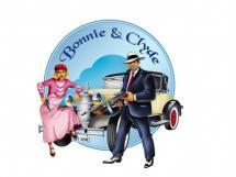 Homenaje a Bonnie & Clyde